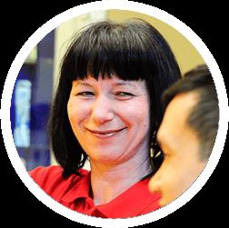 Dajana Nörenberg