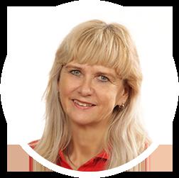 Susanne Walbrach