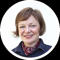 Dr. med. Sabine Koenig